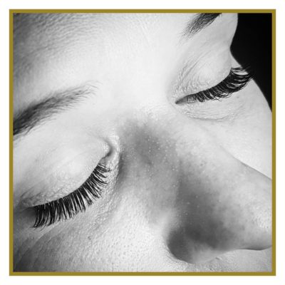 Perth Specialist Eyelash Extensions | Biosculpture Gel Nail | True Brow Specialists